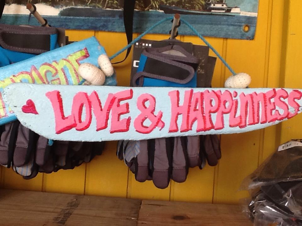 love_happyness